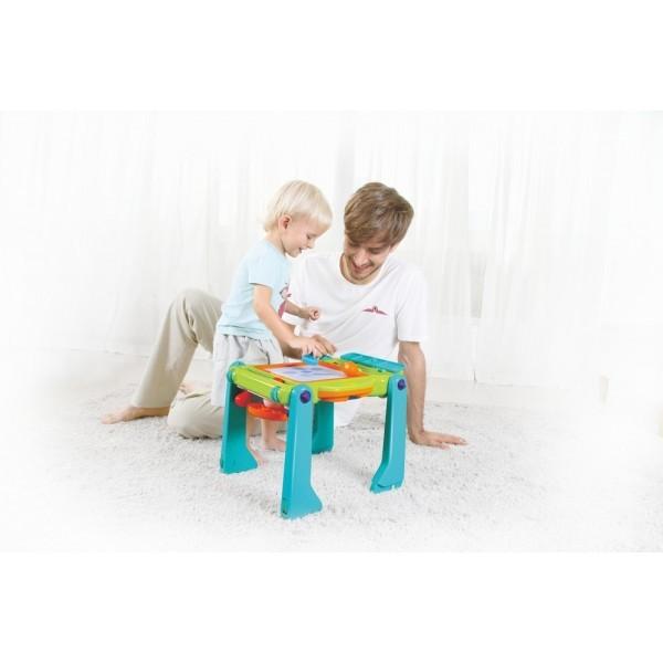 jucarie-bebe-hola-3in1-antemergator-si-centru-cu-activitati-interactive (1)
