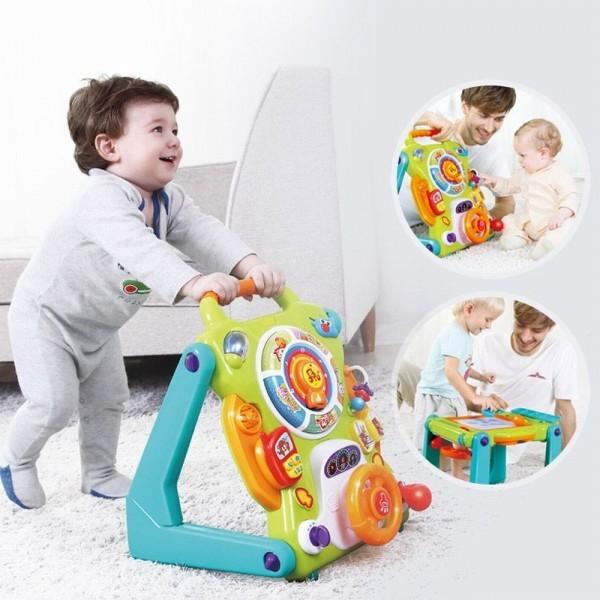 jucarie-bebe-hola-3in1-antemergator-si-centru-cu-activitati-interactive (3)