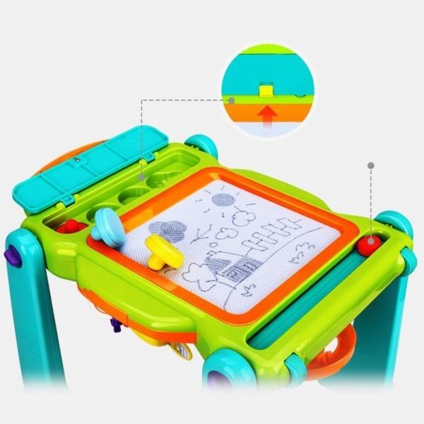 jucarie-bebe-hola-3in1-antemergator-si-centru-cu-activitati-interactive (4)
