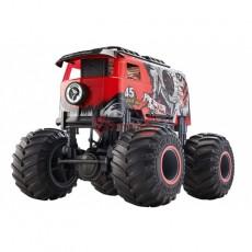 REVELL RC - Monster Truck - Predator